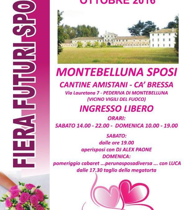 Fiera futuri sposi (evento)